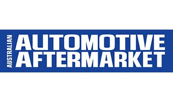 Durometer tool demonstrates new Nolathane products