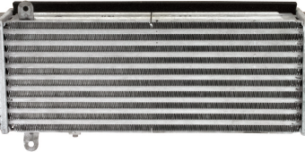 CoolDrive expands intercooler and CAC range