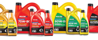 New exciting upgrades to popular Australian gear oil range