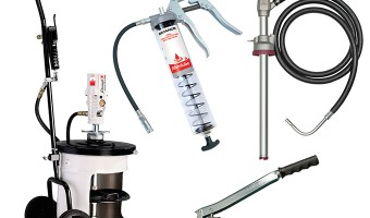 ALEMLUBE OIL AND GREASE EQUIPMENT SOLUTIONS
