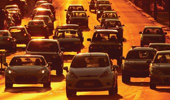 AAAA DEMANDS BETTER CONSUMER LAW PROTECTION FOR CAR OWNERS