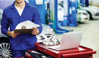 AAAA LAUNCHES TRUTH ABOUT NEW CAR SERVICING CAMPAIGN