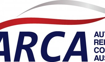 AAAA LAUNCHES THE AUTOMOTIVE REPAIRERS COUNCIL OF AUSTRALIA
