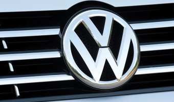 ACCC ACTION AGAINST VOLKSWAGEN OVER DIESEL EMISSION CLAIMS