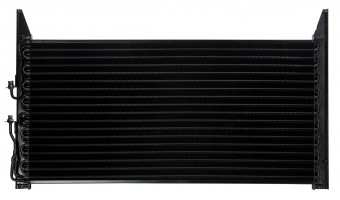 NEW PRODUCTS ADDED TO THE ADRAD ADAIR AIR CONDITIONING RANGE