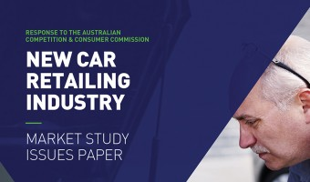 THE AAAA FIGHTS FOR FAIRNESS WITH COMPREHENSIVE ACCC SUBMISSION