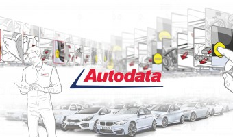 2017: ANOTHER YEAR OF AUTODATA INNOVATION