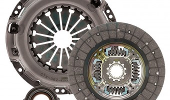 GENUINE AISIN CLUTCH KITS