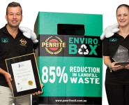 Enviro Box accolade 1a