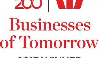 "REDARC MAKES WESTPAC'S TOP 20 ""BUSINESSES OF TOMORROW"" LIST"