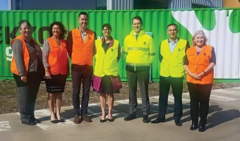 NEW JOBS IN A MANUFACTURING BOOST FOR BALLARAT
