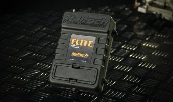 WHY YOU SHOULD TRY EFI