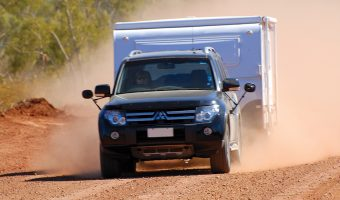 TOWBAR TESTING AND WHAT IT MEANS FOR YOU