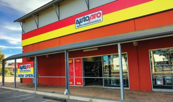 EXCITING TIMES FOR AUTOPRO