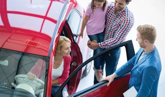 ACCC NEW CAR RETAILING INQUIRY RECOMMENDATIONS – WHAT NEXT?