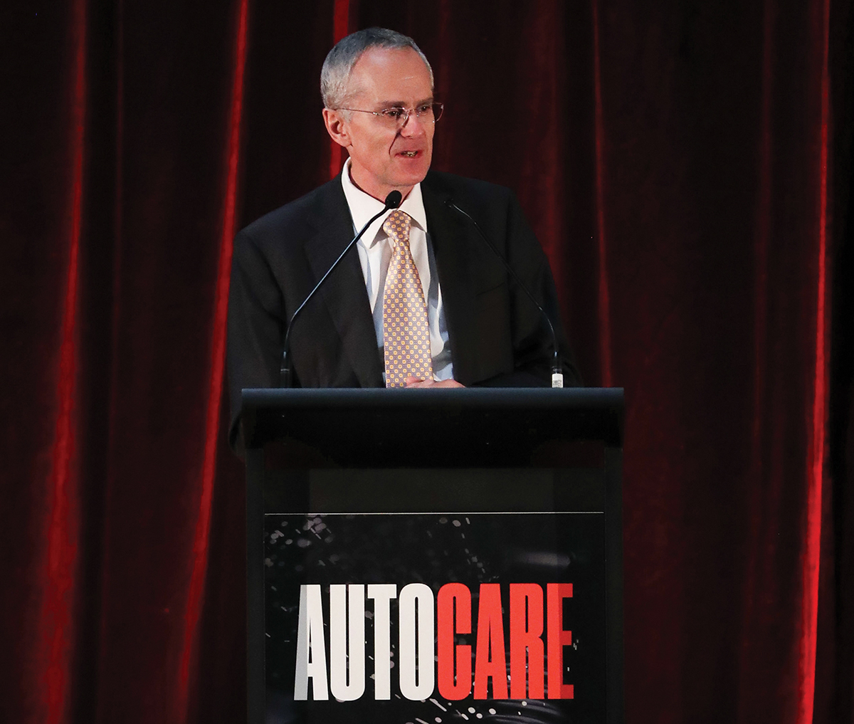 ACCC REITERATES SUPPORT FOR MANDATORY SHARING OF CAR REPAIR INFORMATION