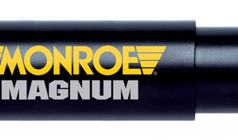 MONROE MAGNUM HEAVY DUTY SHOCK ABSORBERS