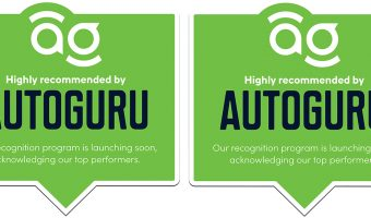 AUTOGURU RECOGNISES ITS TOP MECHANICS