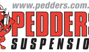 PEDDERS SUSPENSION – POSITION AVAILABLE