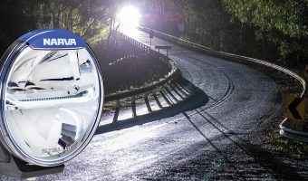 NARVA LAUNCHES NEW ULTIMA 225 LED LAMPS