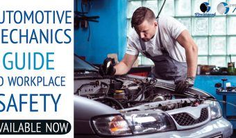 SAFETY GUIDANCE FOR THE AUTOMOTIVE INDUSTRY