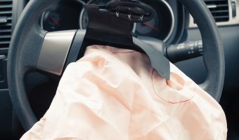 AIRBAG CLASS ACTION