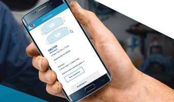 ADVANCED TECHNOLOGY BENDIX CATALOGUE APP RELEASED
