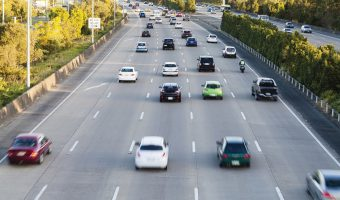 AAAA TO WORK WITH JOINT SELECT COMMITTEE ON ROAD SAFETY
