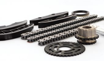 TIMING CHAIN SOLUTIONS