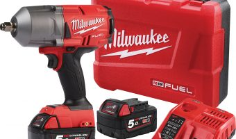 MILWAUKEE TOOLS COME TO 99 NEW LOCATIONS