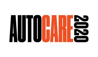 INVEST IN YOUR FUTURE SUCCESS AT AUTOCARE 2020