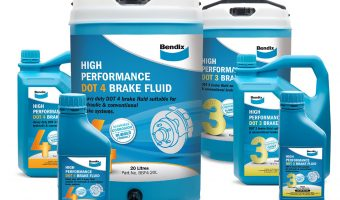 BENDIX EXPANDS CONSUMABLES RANGE