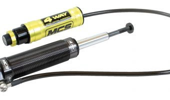 RACING SHOCKS AUSTRALIA: SUSPENSION DAMPER SPECIALISTS