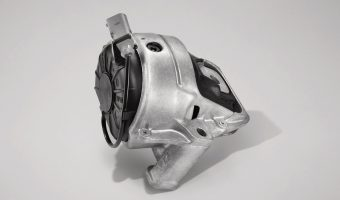 ZF AFTERMARKET SWITCHABLE ENGINE MOUNTS