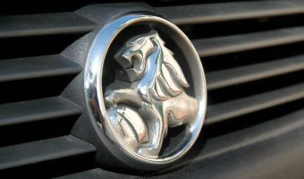 CAN THE END OF HOLDEN PROVIDE AN OPPORTUNITY FOR AUSTRALIAN WORKSHOPS?