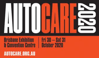 NEW DATES FOR AUTOCARE 2020