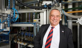 LIQUI MOLY'S PROMISE TO WORKERS