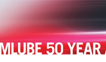 ALEMLUBE 50 YEAR ANNIVERSARY – the story so far