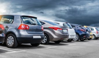 USED CAR SALES BOOM AMIDST COVID-19