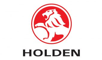 HOLDEN AGREES TO NEGOTIATE IN GOOD FAITH