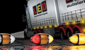 LED AUTOLAMPS RELEASES AUSTRALIA-FIRST SYSTEM