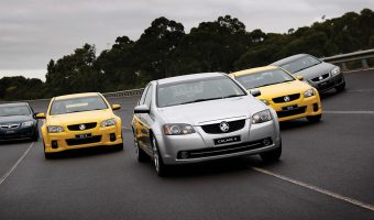 AAAA APPEARS AT HOLDEN SENATE INQUIRY