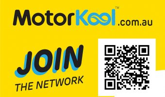 MOTORKOOL COOLING PRODUCTS