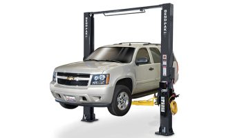 FIVE NUMBERS TO CHECK BEFORE YOU BUY A HOIST