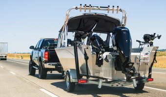 QLD GOVERNMENT RELEASES DRAFT  GCM VEHICLE MODIFICATION CODE