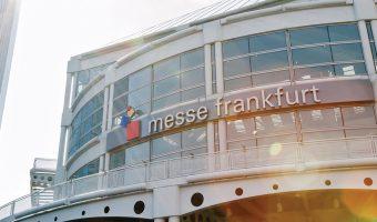 NEW CONCEPT FOR AUTOMECHANIKA FRANKFURT IN 2021