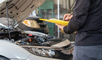 VICROADS LICENSED VEHICLE TESTER COURSES