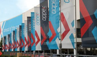 AAPEX AND SEMA ANNOUNCE HEALTH AND SAFETY MEASURES