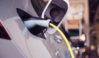 NEW ZERO AUTOMOTIVE COMPANY TAKES LANDCRUISER ELECTRIC