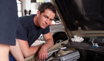 THERE IS NO BETTER TIME TO EMPLOY AN APPRENTICE